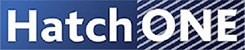 A Hatch One banner